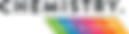 chemistry-logo-spectrumtagline.png