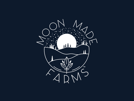 Chemistry Visits: Moon Made Farms