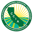 California Cannabis Industry Associaton