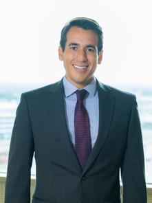 Phil Flores