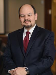 Ernesto Alegria