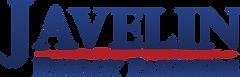 Javelin Logo CMYK.png