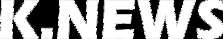 knewsBanner_text.png