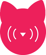 logo-transperant_edited.png