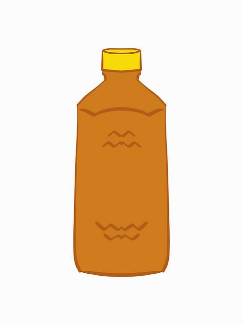 Tupelo Honey [3 lbs]