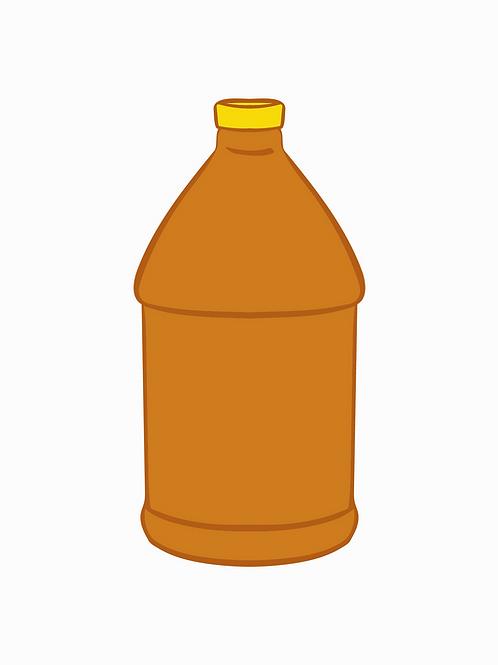 Tupelo Honey [12 lbs]