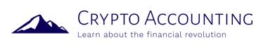 Crypto Accounting