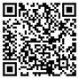 スクリーンショット 2020-09-27 15.04.34.jpg