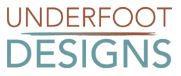 underfoot logo.JPG