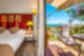 www.diegodominguezfoto.com-Hotels-Las Is