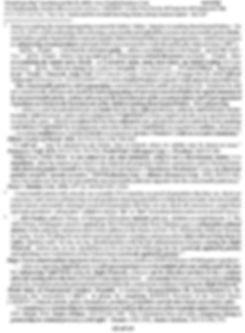 truthisprudence, www.truthisprudence.com, Lalit K. Jain Esq., Justicide, Law Offices of Lalit K Jain Esq., 718-255-6576, LKJESQ@lkjesq.com, lkjesq@gmail.com, www.truthisprudence.com,TruthIsPrudence, JurIsPrudence, Lex, Sex, Lie, Perjury, Kmindopath, Psychopath, Psychology, Kmindology, Lawyer, Liar, Predator, President, Trump, Obama, Clinton, Justice, Injustice, Justicide, Peoplitis, Googlitis, KEKSI, Stop the Oppressive Prejudice,Rape, Rapist, Predator, Pedophile, KuttingEdge KommonSense Inc., Porn, Eliot Bernstein, Epstein, Derschowitz, Polanski, Weinstein, Cosby, Clinton, Trump, Modi, iviewit, www.iviewit.tv, Briana Martins, Marla Martins, Martins v. Royal Caribbean, Florida Judge Jonathan Goodman, due process of law, www.courtapprovedmurderontheseas.com, Court Approved Murder On The Seas, Judge Dina A. Keever-Agrama, Judge Martin Colin, Judge Kasternakes, Judicial Corruption, Court Corruption, Pro Se, Covid 19, Coronavirus, HIV, AIDS, PIV +, PIV-, Politically Induced Virus, LKJESQ