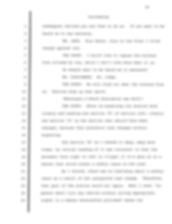 truthisprudence, www.truthisprudence.com, Lalit K. Jain Esq., Justicide, Law Offices of Lalit K Jain Esq., 718-255-6576, LKJESQ@lkjesq.com, lkjesq@gmail.com,TruthIsPrudence, JurIsPrudence, Lex, Sex, Lie, Perjury, Kmindopath, Psychopath, Psychology, Kmindology, Lawyer, Liar, Predator, President, Trump, Obama, Clinton, Justice, Injustice, Justicide, Peoplitis, Googlitis, KEKSI, Stop the Oppressive Prejudice,Rape, Rapist, Predator, Pedophile, KuttingEdge KommonSense Inc., Porn, Eliot Bernstein, Epstein, Derschowitz, Polanski, Weinstein, Cosby, Clinton, Trump, Modi, iviewit, www.iviewit.tv, Briana Martins, Marla Martins, Martins v. Royal Caribbean, Florida Judge Jonathan Goodman, due process of law, www.courtapprovedmurderontheseas.com, Court Approved Murder On The Seas, Judge Dina A. Keever-Agrama, Judge Martin Colin, Judicial Corruption, Court Corruption, Pro Se