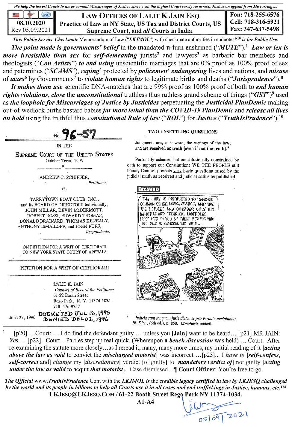truthisprudence, www.truthisprudence.com, Lalit K. Jain Esq., Justicide, Law Offices of Lalit K Jain Esq., 718-255-6576, LKJESQ@lkjesq.com, lkjesq@gmail.com, www.truthisprudence.com, TruthIsPrudence, JurIsPrudence, Lex, Sex, Lie, Perjury, Kmindopath, Psychopath, Psychology, Kmindology, Lawyer, Liar, Predator, President, Trump, Obama, Clinton, Justice, Injustice, Justicide, Peoplitis, Googlitis, KEKSI, Stop the Oppressive Prejudice, Rape, Rapist, Predator, Pedophile, KuttingEdge KommonSense Inc., Porn, Eliot Bernstein, Epstein, Derschowitz, Polanski, Weinstein, Cosby, Clinton, Trump, Modi, iviewit, www.iviewit.tv, Briana Martins, Marla Martins, Martins v. Royal Caribbean, Florida Judge Jonathan Goodman, due process of law, www.courtapprovedmurderontheseas.com, Court Approved Murder On The Seas, Judge Dina A. Keever-Agrama, Judge Martin Colin, Judge Kasternakes, Judicial Corruption, Court Corruption, Pro Se, Covid 19, Coronavirus, HIV, AIDS, PIV +, PIV-, Politically Induced Virus, LKJESQ