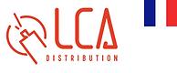 lagalou-logo-1553859461.png