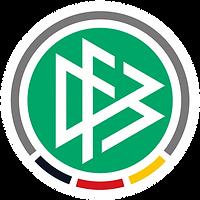 1200px-DFB_Logo_2017.svg.png