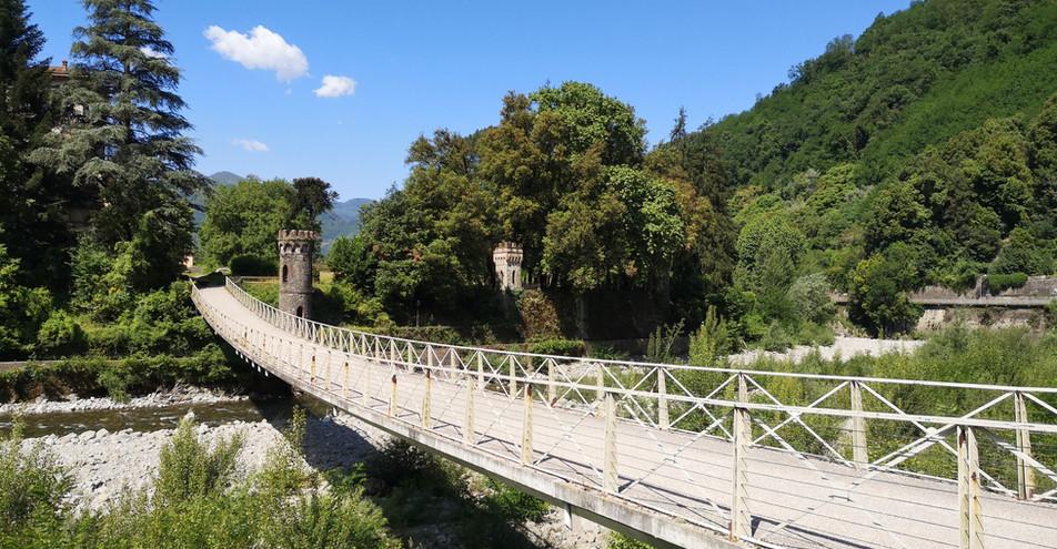 Ponte Suspension .jpg