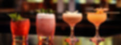 Cocktails_edited_edited.jpg