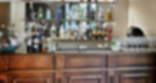 Bar%20Front_edited.jpg