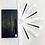 Thumbnail: Disposable Microblading Pen _ Eccentric U18, 0.18 _ 10pcs/box