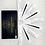 Thumbnail: Disposable Microblading Pen _ Angle, U12, 0.20 _ 10pcs/box