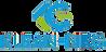 Klean NRG Logo Transp.png
