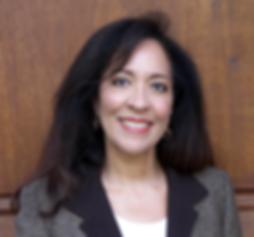 Julie Lange Real Estate Broker