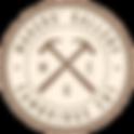 Logo%2520no%2520background_edited_edited