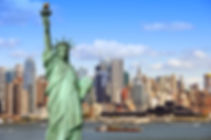 new-york-estatua.jpg