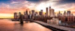 acg-new-york-2880x1200.jpg