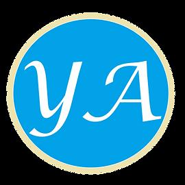 yadav academy logo.png