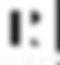 pngfind.com-realtor-logo-white-png-20484