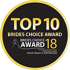 GCHBCA Top10 Logo 18.png