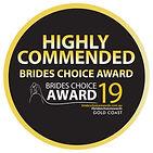 BCA-GoldCoast-HighlyCommended-Roundels.jpg