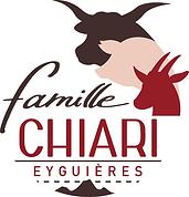 fromagerie chiari eyguieres chez john