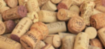 bouchon chez john vin cave eyguieres
