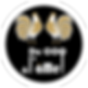 logo dcal du coq à l'ame