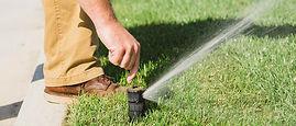 atkins-inc-irrigation-sprinkler-installa