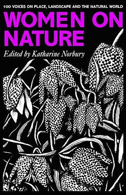 Women on Nature.jpg