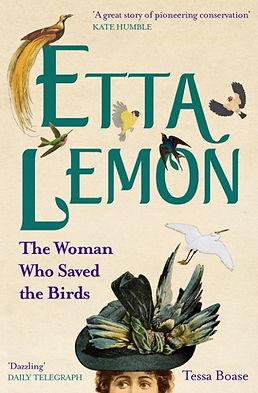 Etta Lemon final1.jpeg