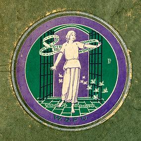 WSPU suffragette emblem.jpg