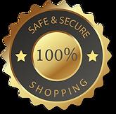 John Cauley Jeweler, Sorrelli, Online Shopping, Jewelry, Engagement Rings, Fine Jewelry, Repair, Design, Estate