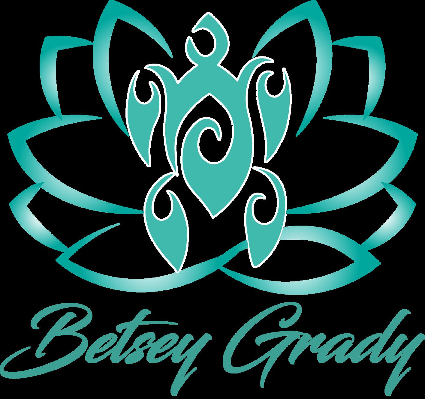 Southern Psychic | Gulf Coast AL | Betsey Grady