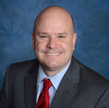 Attorney Matt Green, Lawyer in Mobile Alabama