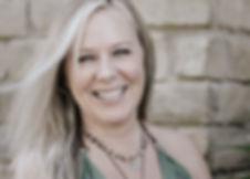 Betsey Grady, Rosie Blu, Akashic Readings, Psychic, Meditation Instructor, Fairhope Alabama