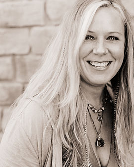Betsey Grady, Rosie Blu, Akashic Readings, Psychic, Meditation Instructor