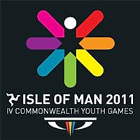 Jeux du Commonwealth Junior 2011