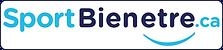 Logo_rectangle.png
