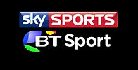 All the live action from Sky Sports, Bt sports, At the races, Racing uk