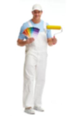 Painter man.jpg