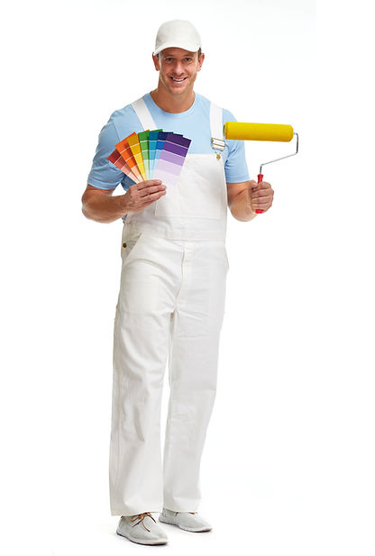 Painter man.jpg